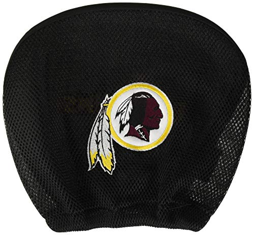 FANMATS 12519 Head Rest Cover NFL (Washington Redskins)