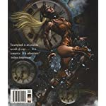 Steampunk: Fantasy Art, Fashion, Fiction & The Movies (Gothic Dreams) 7