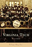 Virginia Tech, Nelson Harris, 0738516511