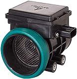 Spectra Premium MA143 Mass Air Flow Sensor with Housing