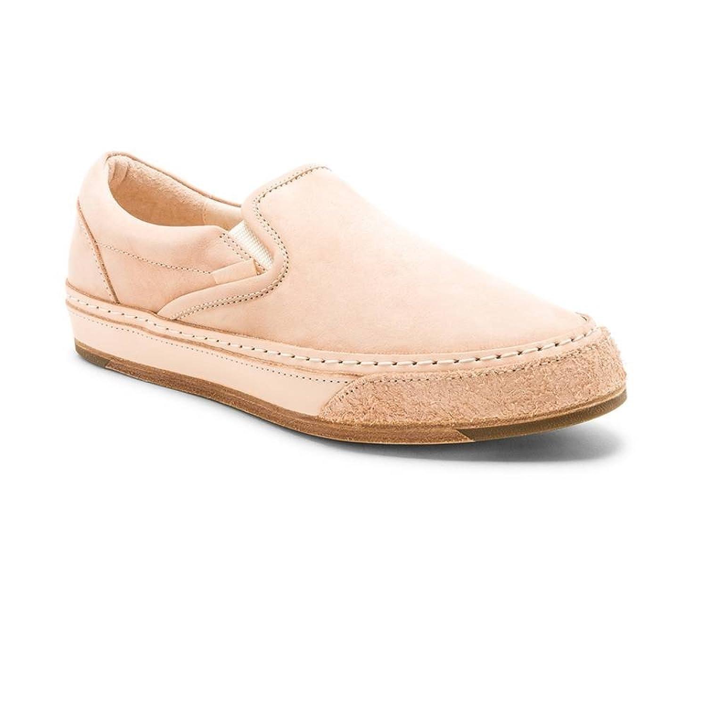 (エンダースキーマ) Hender Scheme メンズ シューズ靴 スニーカー Manual Industrial Products 17 [並行輸入品] B07F78S6SP