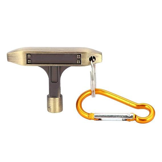 LQMILK Dispensadores autom/áticos de jab/ón autom/áticos de jab/ón sin Contacto de 400 ml