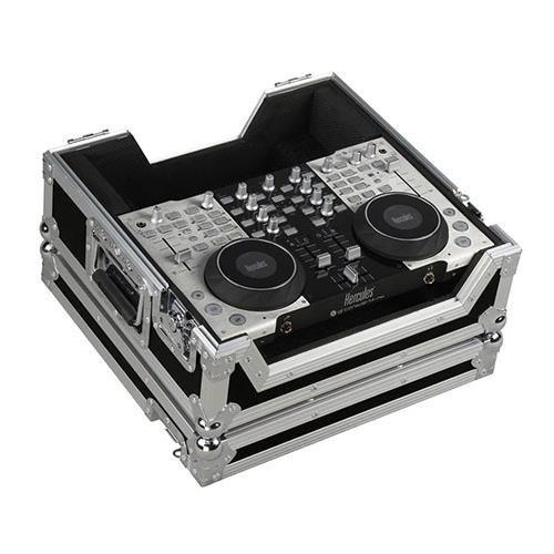 Marathon Flight Road Case MA-4MX Case To Hold 1 X Hercules 4mX Digital Music Controller