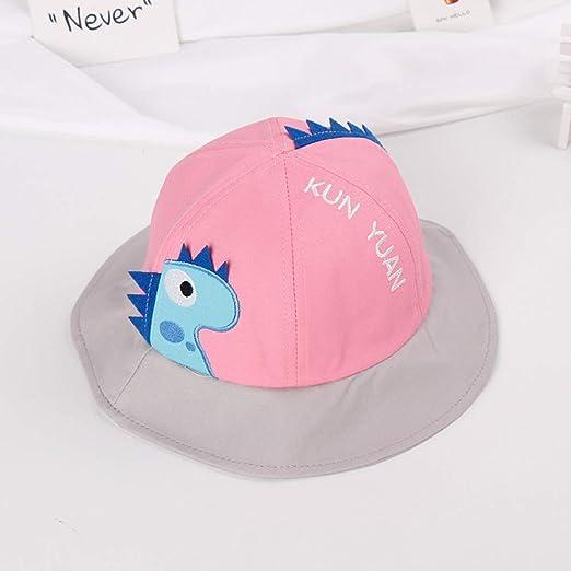 mlpnko Nuevo Gorro para Lavabo pequeño para niños Sombrero para ...