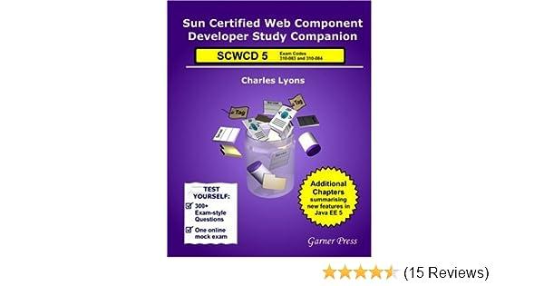 Scwcd exam study kit mafiadoc. Com.