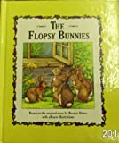 The Flopsy Bunnies, Beatrix Potter, 0785300031
