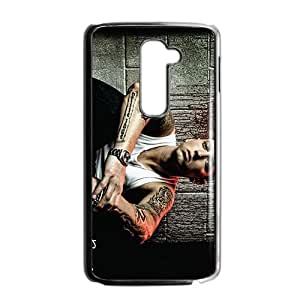 Cool Man Hot Seller Stylish Hard Case For LG G2
