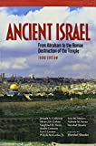 img - for Ancient Israel book / textbook / text book