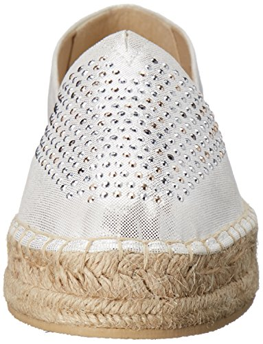 Soft Style By Hush Puppies Flat Hula AqCRqv