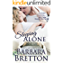 Sleeping Alone (Jersey Strong Book 5)
