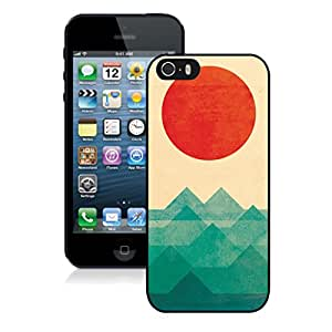 Iphone5s apple iphone 5 case in the case of protective case mobile PC following
