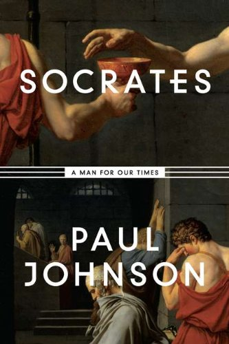 Download Socrates: A Man for Our Times PDF