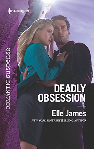 Bargain eBook - Deadly Obsession