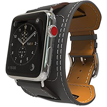 Amazon.com: MoKo Compatible Band Replacement for Apple
