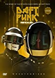 Daft Punk - Revealed by NIBON SILVER FILMS