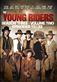 The Young Riders: Season Three - Volume Two (Episodes 13 - 22) - Amazon.com Exclusive