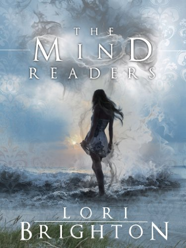 The Mind Readers by [Brighton, Lori]