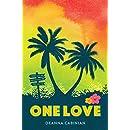 One Love (Thompson Lake Book 2)