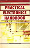 Practical Electronics Handbook, Sinclair, Christine , 0434918415