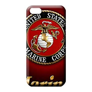 Ultra High Grade Forever Collectibles phone cover shell