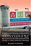 Third Intifada/Uprising, Eileen Fleming, 1432702548