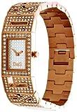 D&G Dolce & Gabbana Shout - Ladies Watch DW0288