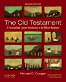 The Old Testament 2nd Edition