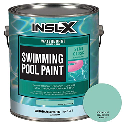 Best Pool & Deck Repair Products