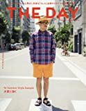 THE DAY No.18 2016年 09 月号