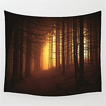 10,75x87cm Tapestry Tapestries Decor Wall hanging Old tapestry 33/_ old tapestry