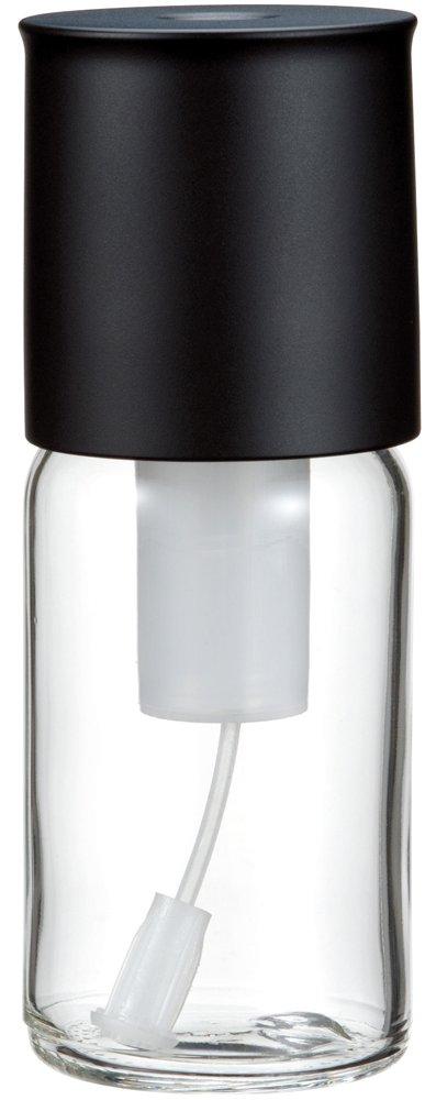 Iwaki Oil Spray Bottle by Iwaki
