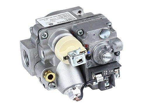 Vulcan-hart 00-410841-00022 COMB GAS VALVE