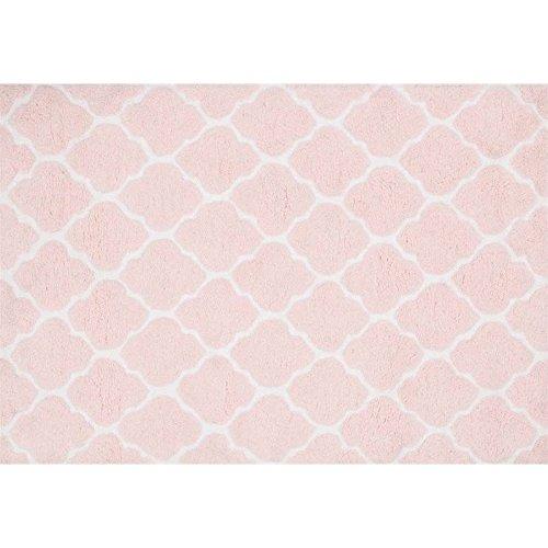 loloi-rugs-lolall-05bhiv5070-area-rug-blush-ivory-5-x-7-0