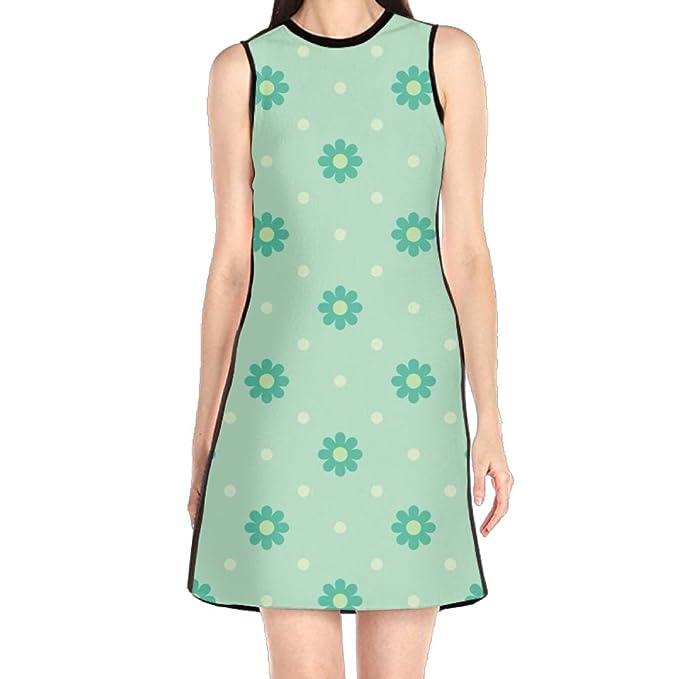77d19b0c8b Floral Dress Summer Dresses