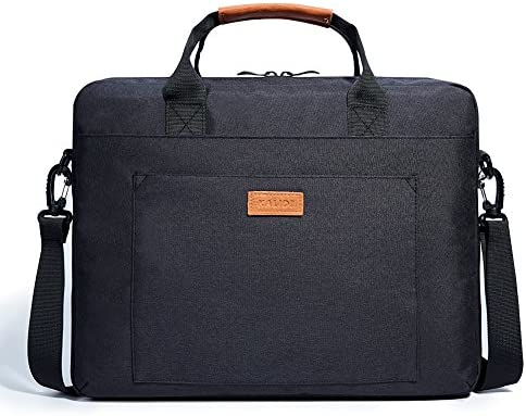 KALIDI 13.3-14 Inch Laptop Bag Water-resistant