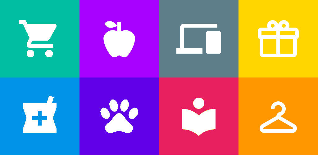 The 8 best shopping list app