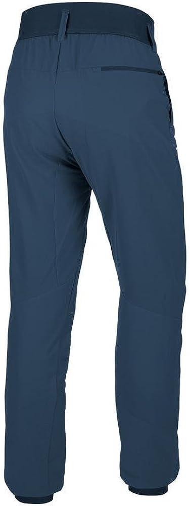 SALEWA Agner DST Engineered Pantal/ón Largo Hombre