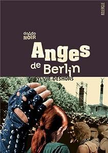 "Afficher ""Anges de Berlin"""