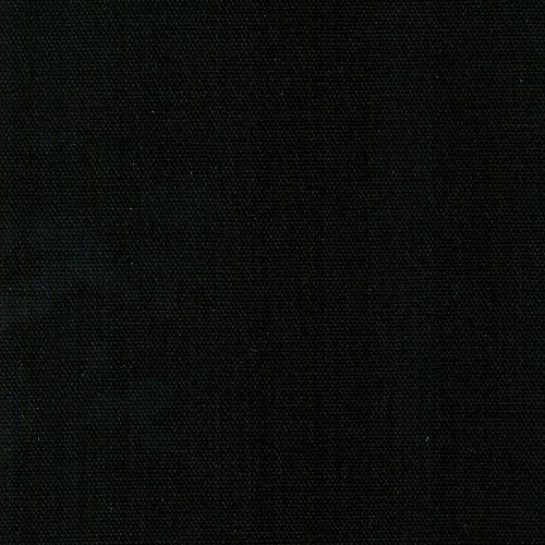 Longaberger Loganberry / Small Peg Basket Black Fabric Over