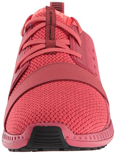 Under Armour Men s Threadborne Shift 2 Tinted Sneaker