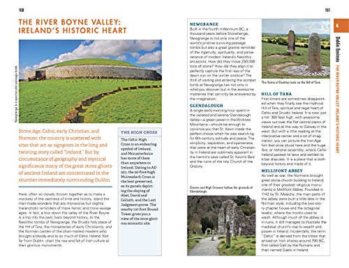 51%2BiXYA5xWL - Fodor's Essential Ireland 2020 (Full-color Travel Guide)