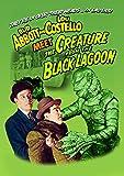 Best Abbott  Costello Dvds - Abbott & Costello Meet the Creature From the Review