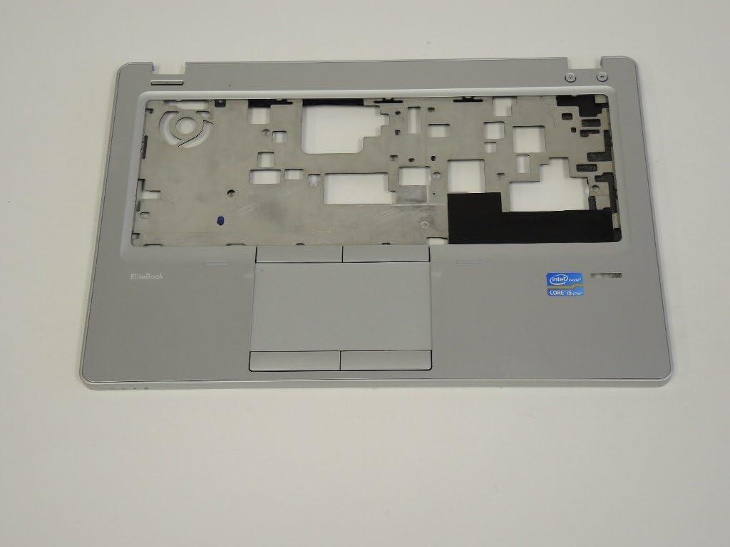 HP Elitebook Folio 9470M Laptop Palmrest & Touchpad-702851-001