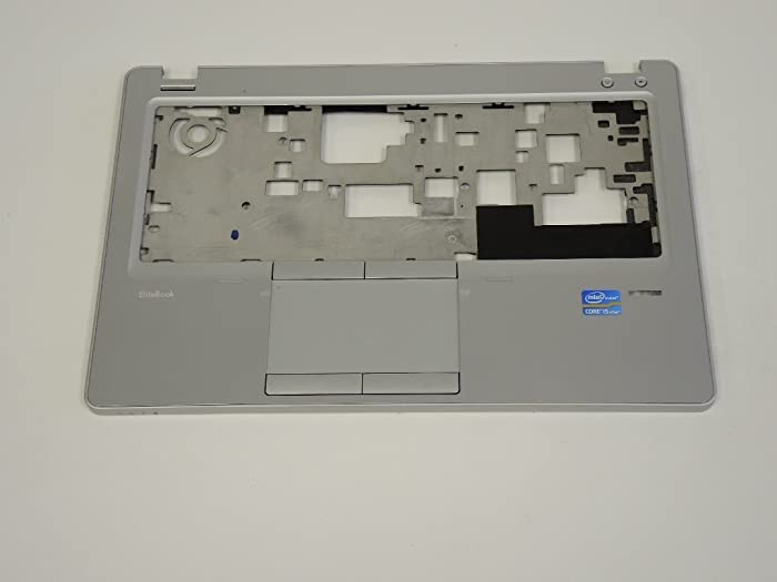 The Best Hp Elitebook Battery6930p