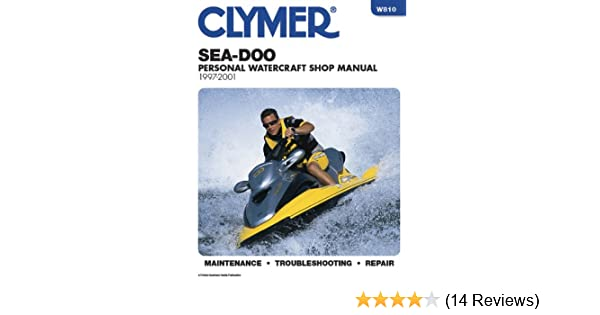 seadoo hx owners manual ebook rh seadoo hx owners manual ebook tempower us 1995 seadoo speedster owners manual 1995 seadoo speedster repair manual