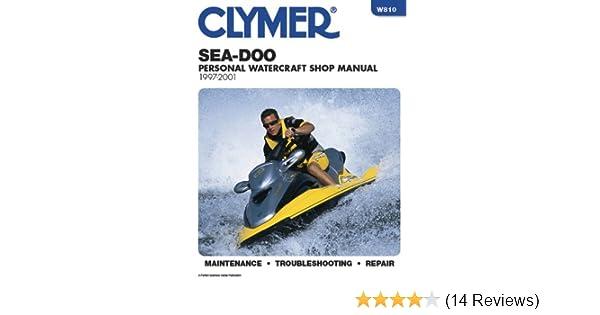 seadoo hx repair manual ebook rh seadoo hx repair manual ebook tempower us Seadoo HX Specs 1996 Seadoo Hx Top Speed
