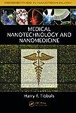 Medical Nanotechnology and Nanomedicine (Perspectives in Nanotechnology)