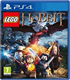 LEGO the Hobbit: The Video Game (PS4)