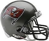 Sports Memorabilia Riddell Tampa Bay Buccaneers Throwback 1997-2013 VSR4 Mini Football Helmet - NFL Mini Helmets