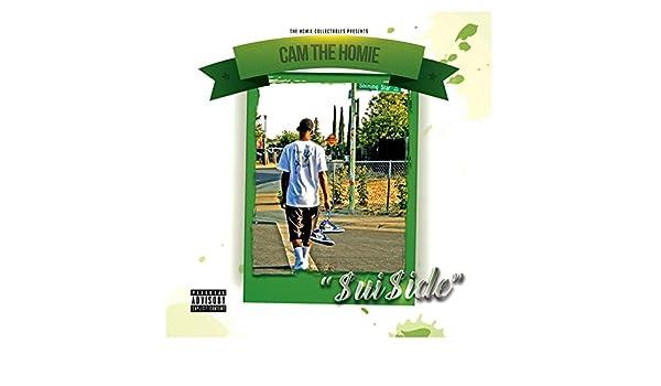 Sac City College Intro [Explicit] de Cam The Homie en Amazon Music - Amazon.es